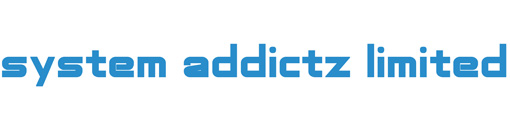 System Addictz - Security System Installers Aldridge, Walsall